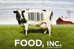 Neu: FOOD, Inc.