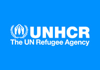 unhcr-web-horizontal_color_negative