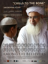 Among_the_Believers_poster