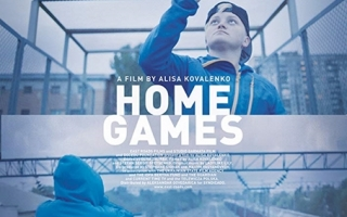 HOME_GAMES_04